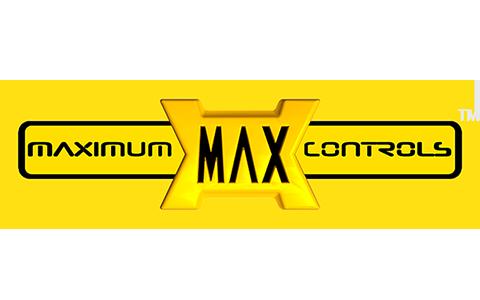 Max Controls