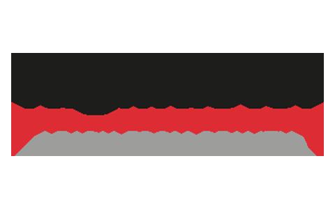 TagMaster Logo