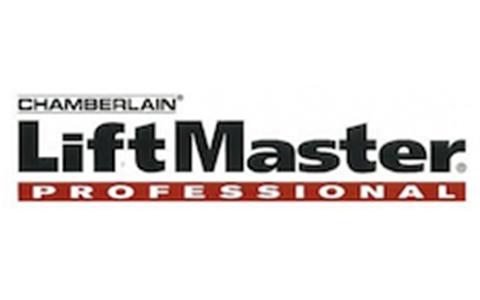 Liftmaster Professional Logo